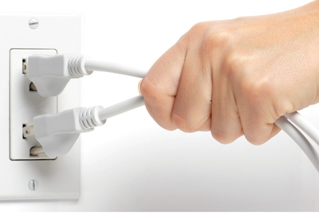 5 Ways to Reduce your Energy Consumption