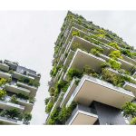 Green Building Is A Need