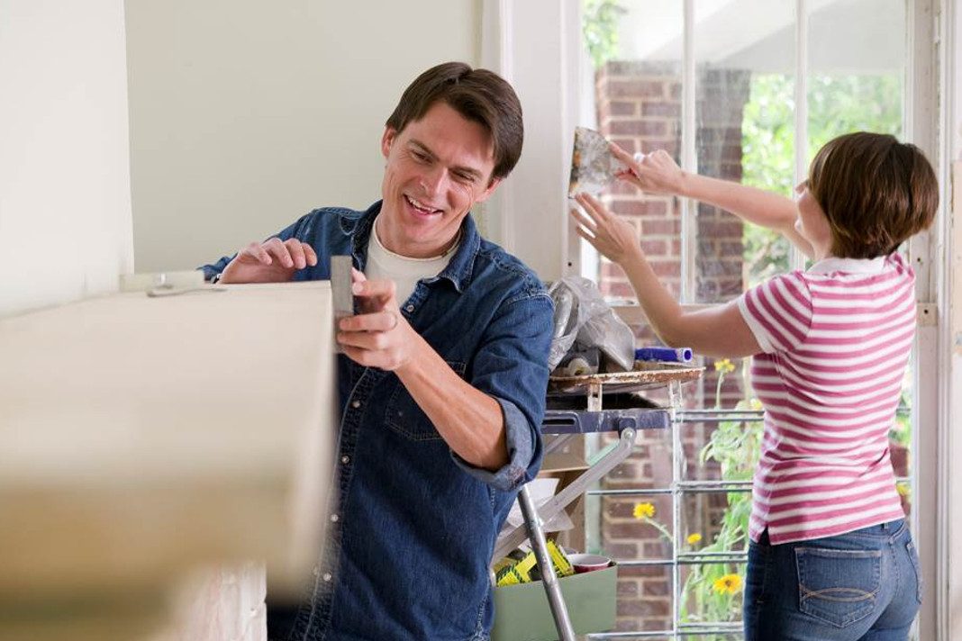 Tips for remodeling your House beautifully in a smart way