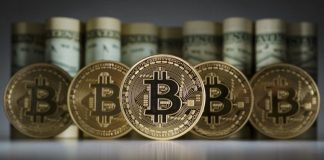 How Is Bitcoins Using Enough Energy When the World Needs the Most?