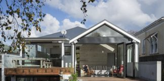 Renovating Your House For An Eco Friendly Outlook